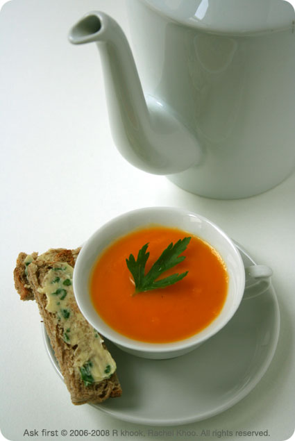 carrotsoup.jpg
