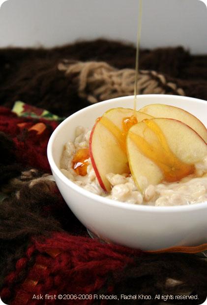 porridge11.jpg